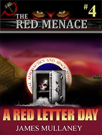 A Red Letter Day