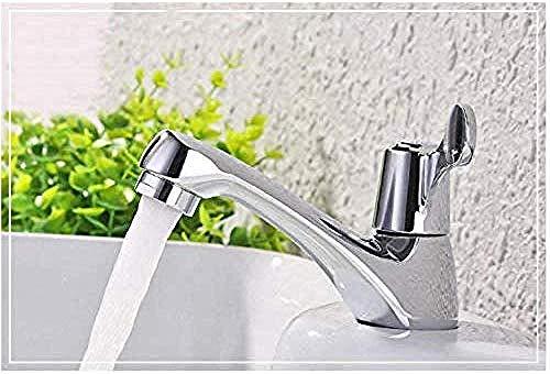 Waterkraan alle koperen afvoerbuizen met koud water reparatie wc-poten koudwaterbekken waterkraan