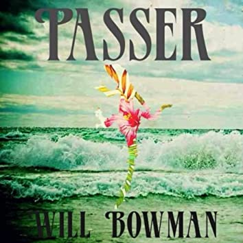 Passer EP