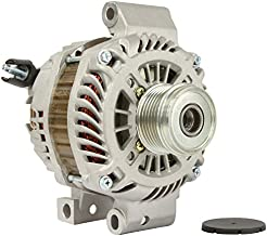 DB Electrical AMT0189 New Alternator For 2.3L 2.3 Mazda 6 Truck 07 08 09 2007 2008 2009, Mazda 6 Pickup 06 07 2006 2007 A3TJ1181 11169 A3TJ1181 L3BD-18-300 L3BD-18-300A L3M6-18-300A L3M6-18-300B 11439