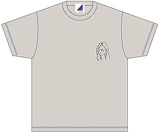 乃木坂46 生誕記念Tシャツ 2020年5月度 与田祐希 (L)