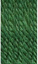 plymouth encore dk yarn