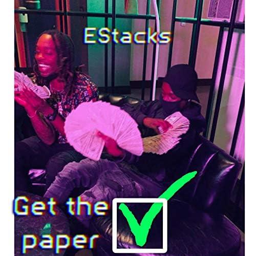 E Stacks