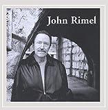 John Rimel [DVD]
