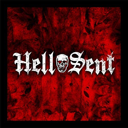 Hellsent2000