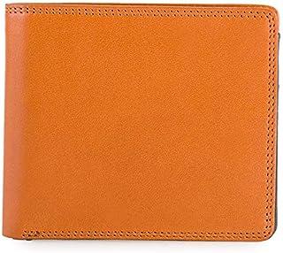 mywalit Men's 8Cc Standard Wallet E/W Multicolour