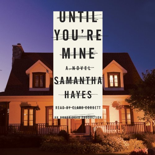 Image result for until you're mine samantha hayes
