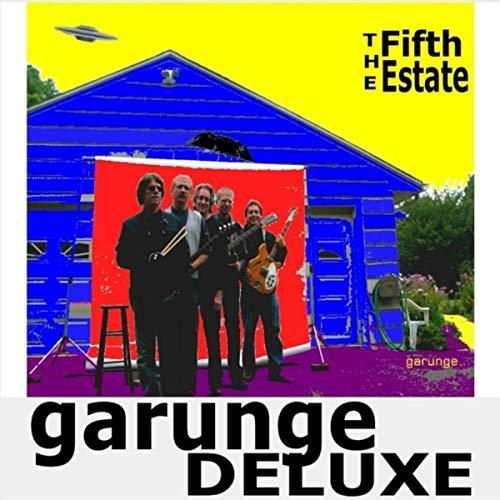 Garunge Deluxe