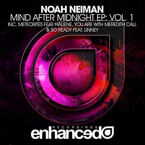 Noah Neiman