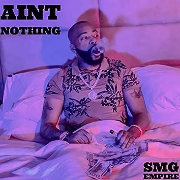 It Ain't Nothing