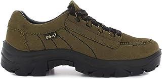 c6d72584 Amazon.es: zapatos chiruca