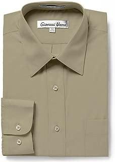Best alfani dress shirt size chart Reviews