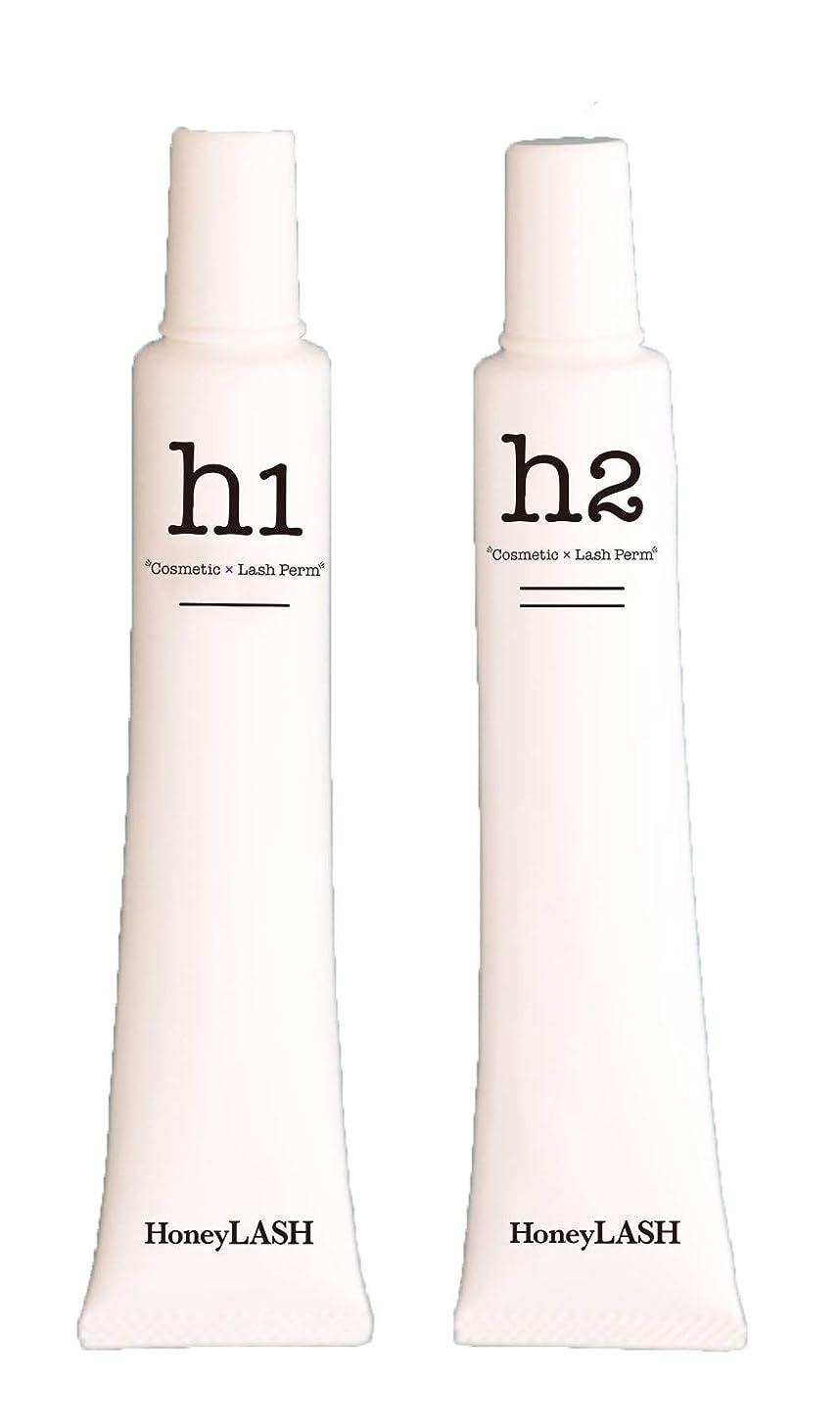モチーフ配分無知h1h2クリーム (目元用セッティングトリートメント)