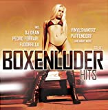 Boxenluder Hits