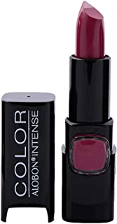 Alobon Color Intense Lipstick - ADL01-19, 3.8g