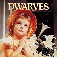 Sugarfix / Thank Heaven for Little Girls by DWARVES (1999-02-09)