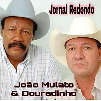 Jornal Redondo
