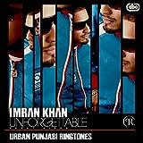 Amplifier (Urban Punjabi Ringtone)