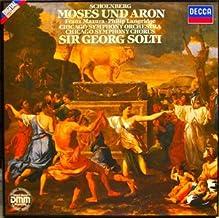 Moses und Aron / 6.35663 FA