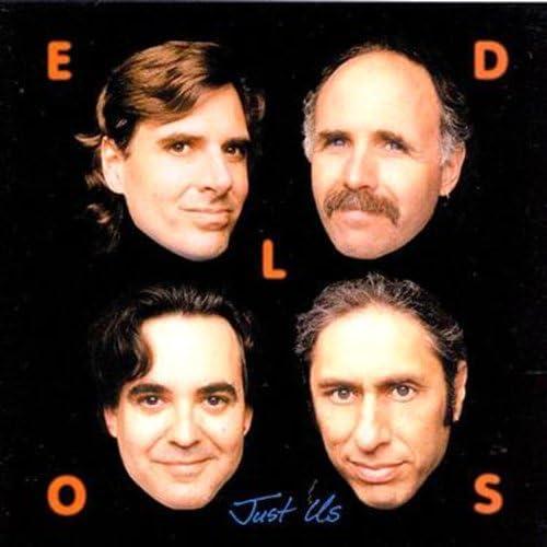 The Edlos