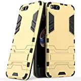 Case for Xiaomi Mi Note 3 (5.5 inch) 2 in 1 Shockproof with