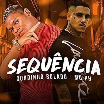 Sequência (feat. MC PH) (Brega Funk)