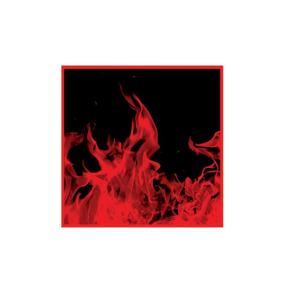 YG Entertainment Idol Goods Fan Products YG Select iKON 3rd Mini Album [i Decide] (RED)