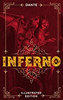 Inferno (Illustrated Classic Editions)