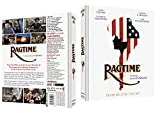 Ragtime [Blu-Ray]
