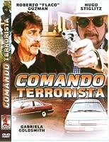 Comando Terrorista