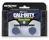 KontrolFreek FPS Freek Call of Duty S.C.A.R. for Xbox One Controller