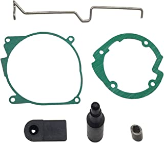 AIB2C Air Heater Service Repair Kit for Eberspacher D4 Airtronic 292199015408