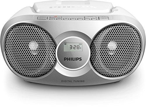 Philips AZ215S...