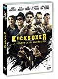 Kickboxer - La Vendetta Del Guerriero