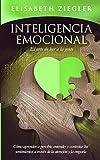 Inteligencia emocional - El arte de leer a la gente: Cómo aprender a percibir, entender y controlar los sentimientos a través de la atención y la empatía