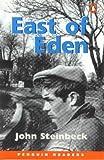 *EAST OF EDEN                      PGRN6 (Penguin Readers (Graded Readers))