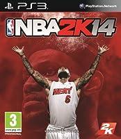 NBA 2K14 (PS3) by Take 2 [並行輸入品]