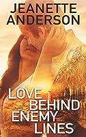 Love Behind Enemy Lines