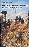 Accompagner les ruraux dans leurs projets