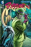 Batman (2011-2016) #23.2: Featuring Riddler (English Edition)