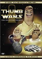 Thumb Wars [DVD]