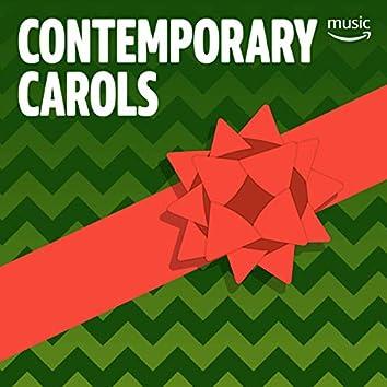 Contemporary Carols