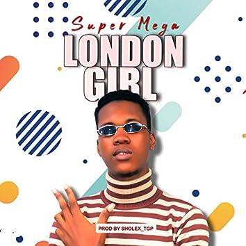 Supermega_london Girl