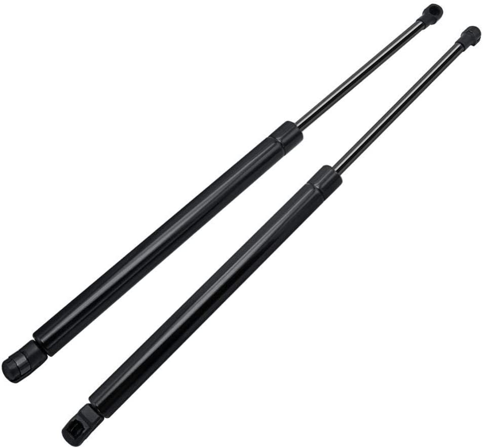 ZHHRHC Ranking TOP9 Automobile Hydraulic Rod trut Absorber Courier shipping free shipping Shock Absorb