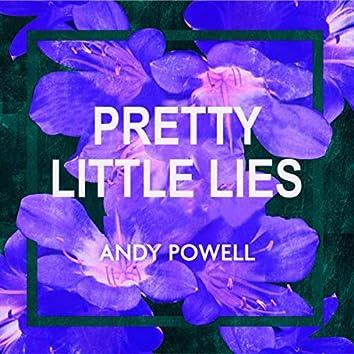 Pretty Little Lies