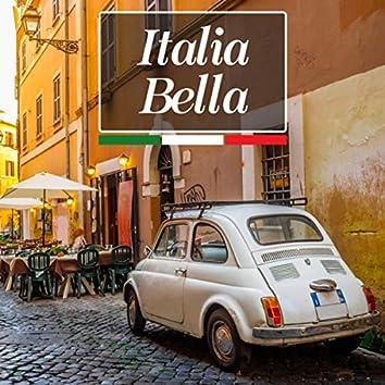 Italia Bella Vol.1