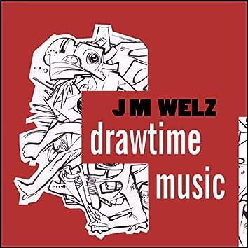 Drawtime Music