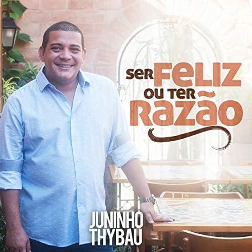 Juninho Thybau