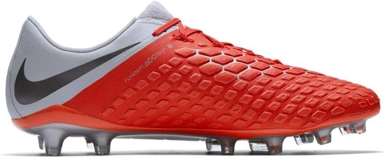 Nike Unisex-Erwachsene Hypervenom 3 Elite Fg Fitnessschuhe B07DCJXVB9  | Sorgfältig ausgewählte Materialien