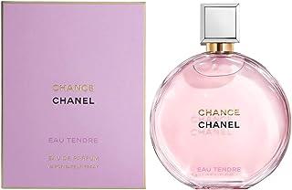 Chance By Chanel 3.4 oz Eau De Parfum Spray For Women